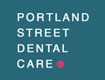 Portland Street Dental Care